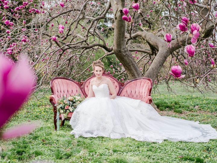Tmx 1525316646 D1fb023431fee847 1525316639 92985351906cc458 1525316607073 10 Baldwin School We Havertown, PA wedding photography