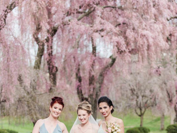 Tmx 1525316646 Dd6e073c3770643f 1525316638 E2dc26e83e65c19b 1525316607071 8 Baldwin School Wed Havertown, PA wedding photography