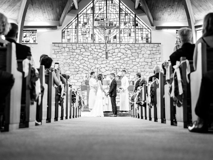 Tmx 1531742657 7a47699e31119bfc 1531742650 Ce51b6b74796c0ee 1531742622750 7 La Massaria Bella  Havertown, PA wedding photography