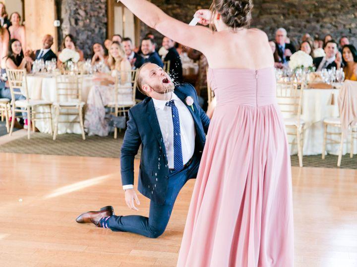 Tmx 1531828648 8342ec73bee5040e 1531828643 Bc12ba28948f1ac8 1531828612066 10 La Massaria Bella Havertown, PA wedding photography