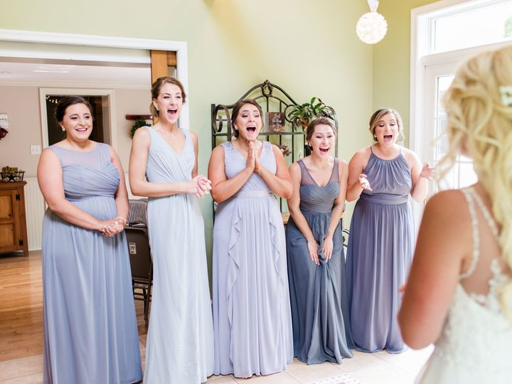 Tmx 1534903492 6e162097dbabd69b 1534903488 654e362cd72f2860 1534903485152 2 Wedding Photograph Havertown, PA wedding photography