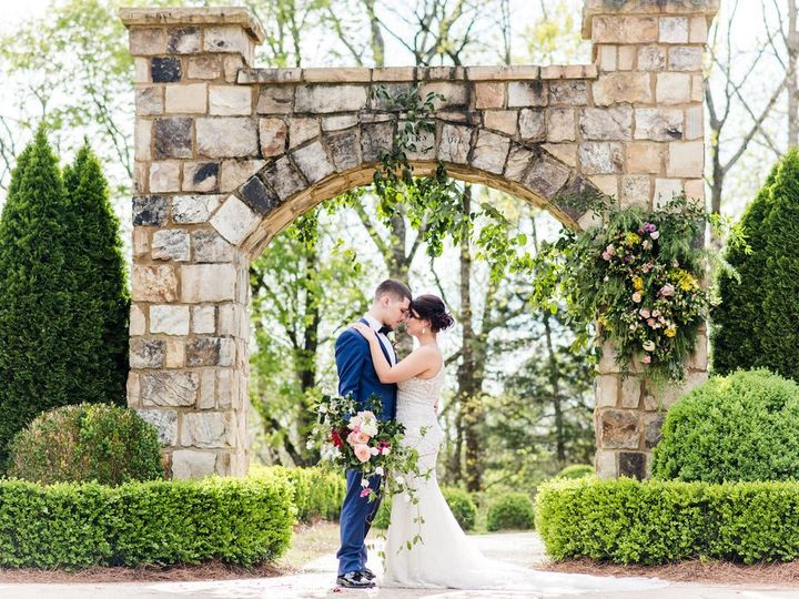 Tmx Destination Wedding Photographer Andrea Krout Photography 650 51 981197 1556125703 Havertown, PA wedding photography