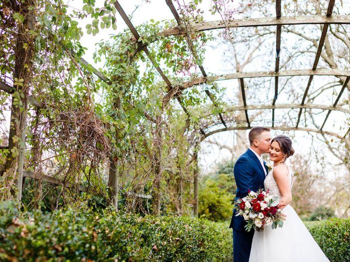 Tmx Highland Mansion William Penn Inn Wedding Andrea Krout Photography 55 Copy 51 981197 157793764991869 Havertown, PA wedding photography
