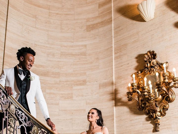 Tmx Hotel Du Pont Wedding Andrea Krout Photography 20 51 981197 1556125711 Havertown, PA wedding photography