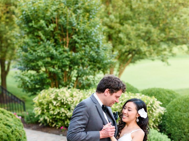 Tmx Manor House At Commonwealth Wedding Andrea Krout Photography 161 51 981197 1560355918 Havertown, PA wedding photography