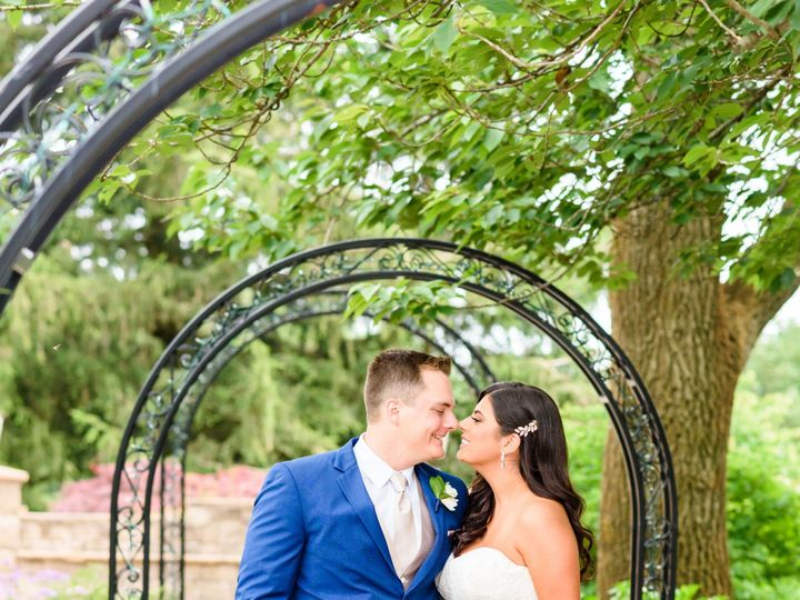 Tmx Penn Oaks Wedding Andrea Krout Photography 16 51 981197 1560354433 Havertown, PA wedding photography
