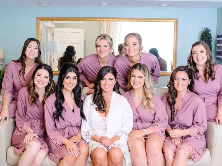 Tmx Penn Oaks Wedding Andrea Krout Photography 2 51 981197 1560354432 Havertown, PA wedding photography