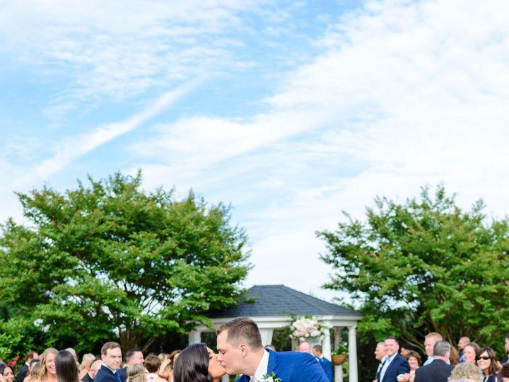 Tmx Penn Oaks Wedding Andrea Krout Photography 51 51 981197 1560354438 Havertown, PA wedding photography