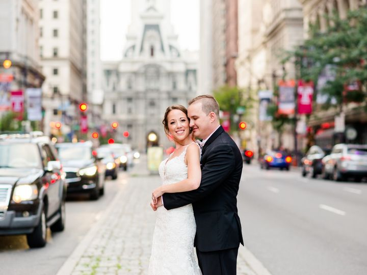 Tmx Philadelphia Wedding Arts Ballroom Circa Green Andrea Krout Photography 104 51 981197 1566396557 Havertown, PA wedding photography