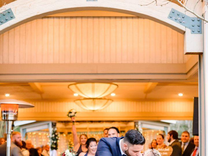 Tmx Scotland Run New Jersey Wedding Andrea Krout Photography 80 Copy 51 981197 157793765316882 Havertown, PA wedding photography