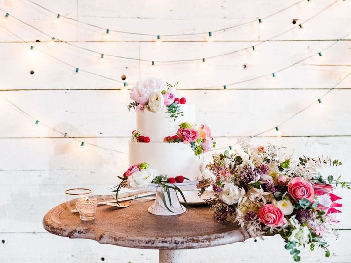Tmx Terrain Wedding Glen Mills Andrea Krout Photography 43 51 981197 1558451529 Havertown, PA wedding photography