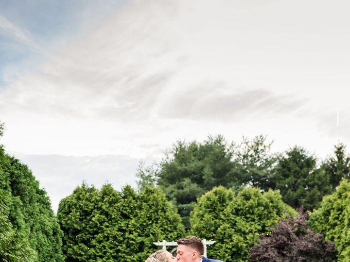 Tmx The Warrington Wedding Andrea Krout Photography 93 51 981197 1562074278 Havertown, PA wedding photography