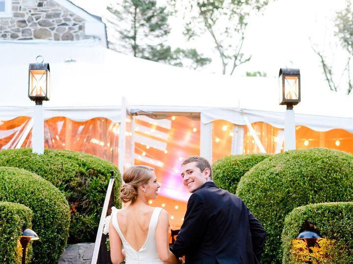 Tmx Villanova Appleford Wedding Andrea Krout Photography 364 Copy 51 981197 157793765352773 Havertown, PA wedding photography