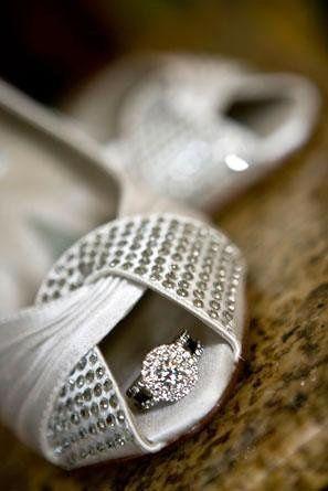 Tmx 1250362621939 HAUS0004 Niceville wedding photography