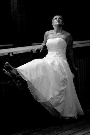 Tmx 1250362833017 TaraM01 Niceville wedding photography