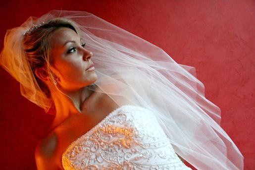 Tmx 1250362854845 KristenR01 Niceville wedding photography