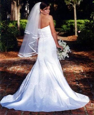 Tmx 1250363269173 LaurenW04b Niceville wedding photography
