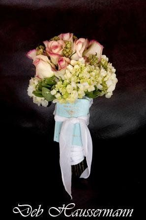Tmx 1251245956741 Sarah04 Niceville wedding photography