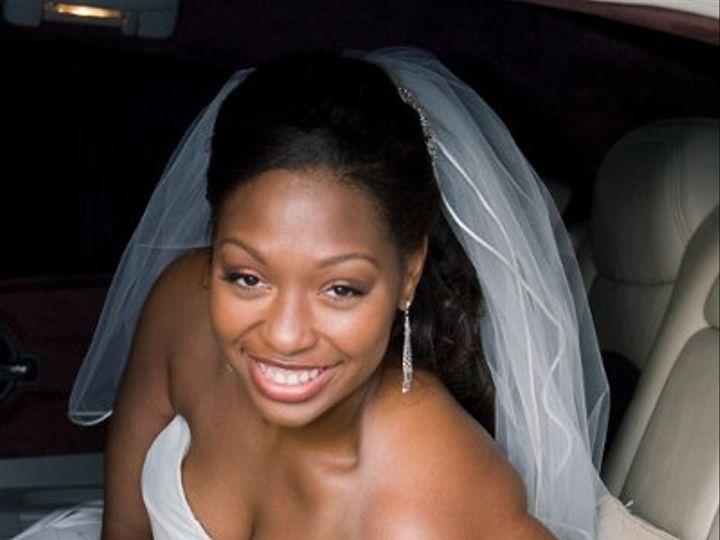 Tmx 1257294463980 HAUS0037 Niceville wedding photography