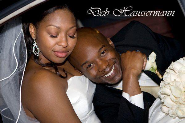 Tmx 1257294552355 HAUS0193 Niceville wedding photography