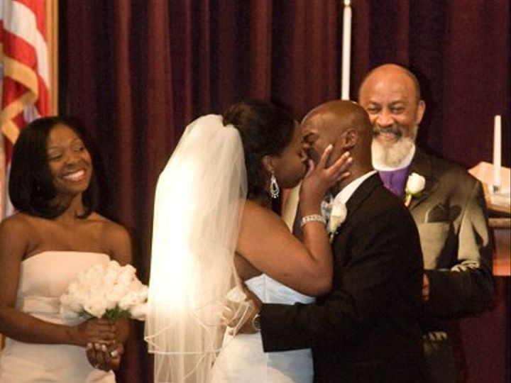 Tmx 1257294601980 HAUS0126 Niceville wedding photography