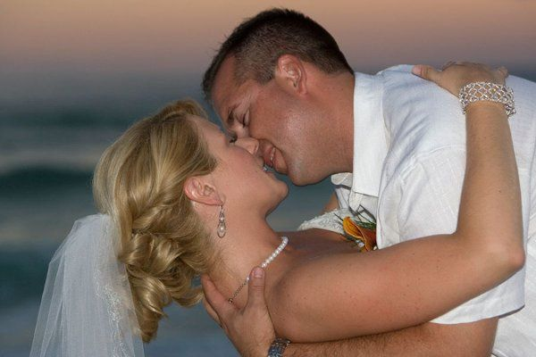 Tmx 1257294714559 HAUS0306 Niceville wedding photography