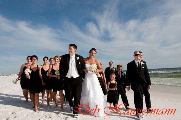Tmx 1259509915730 HAUS264 Niceville wedding photography