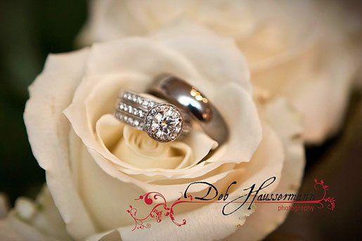 Tmx 1277657070718 Mary01wCopy Niceville wedding photography