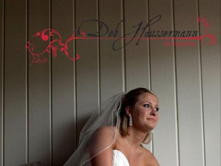 Tmx 1277657076093 Meredith04 Niceville wedding photography