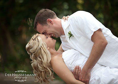 Tmx 1314820425457 FtWaltonBeachWedding01 Niceville wedding photography