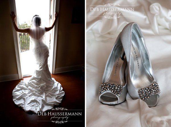 Tmx 1317492309875 DestinWeddingPhotographer030 Niceville wedding photography