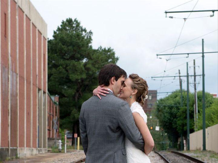 Tmx 1389896806687 Memphisweddingphotograher01 Niceville wedding photography