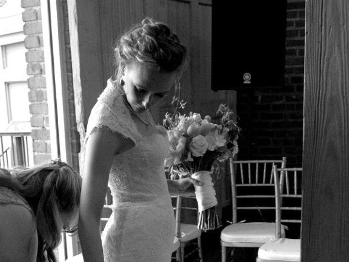 Tmx 1389897262261 Memphisweddingphotograher0 Niceville wedding photography
