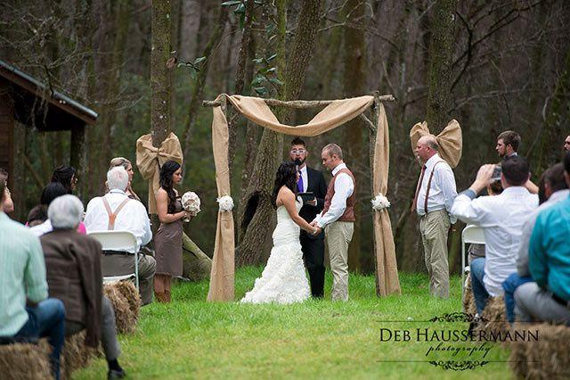Tmx 1389897743920 Laurelhillwedding0 Niceville wedding photography