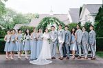 Chicago Weddings and Events image
