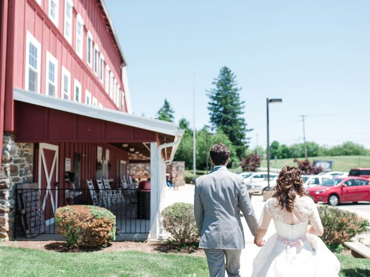 Tmx 75 Northbrook Marketplace Wedding Reception Photo 51 1703197 159562798256277 West Chester, PA wedding venue
