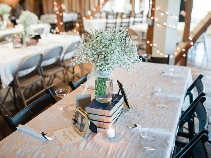 Tmx 89 Northbrook Marketplace Wedding Reception Photo 1 51 1703197 159562798722615 West Chester, PA wedding venue