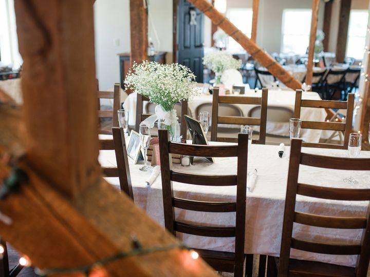 Tmx 95 Northbrook Marketplace Wedding Reception Photo 51 1703197 159562784497164 West Chester, PA wedding venue