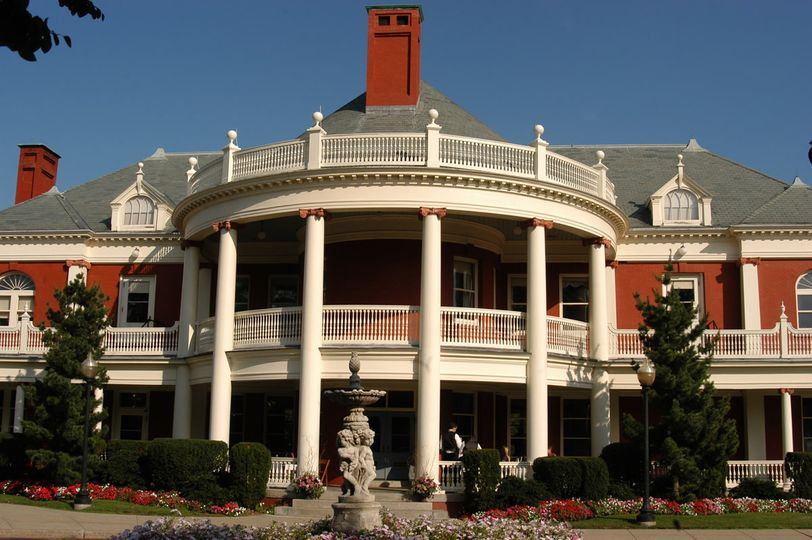 Casino at roger williams park which are the best online casinos