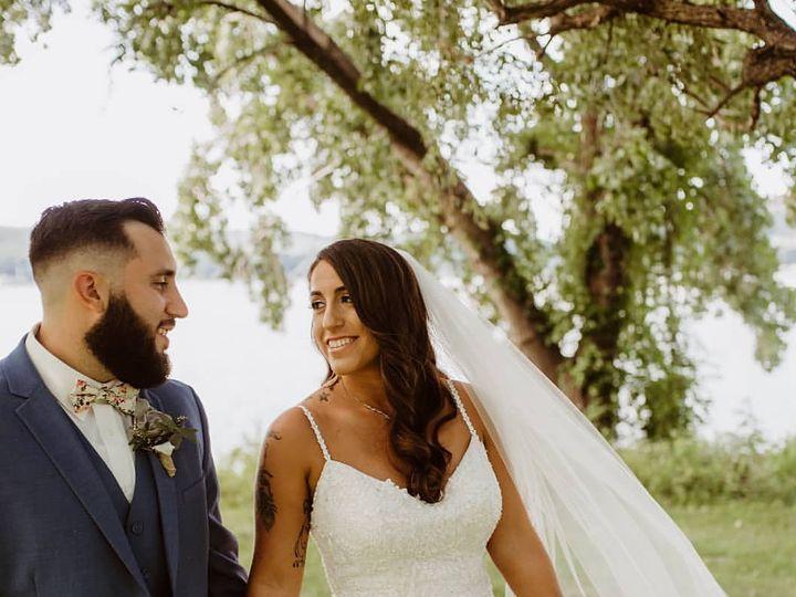 Tmx Img 20191125 191848 076 51 1943197 161427482393134 Stormville, NY wedding beauty
