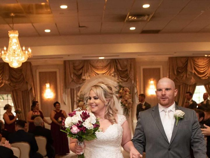 Tmx Img 20210222 174850 668 51 1943197 161419995723154 Stormville, NY wedding beauty