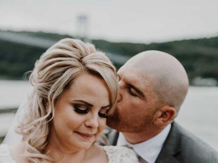 Tmx Img 20210222 174906 697 51 1943197 161427390749895 Stormville, NY wedding beauty