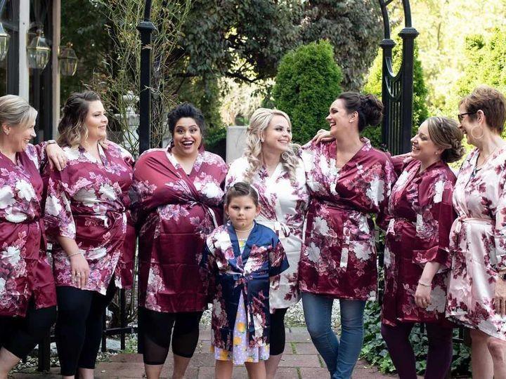 Tmx Img 20210222 174921 424 51 1943197 161428149332894 Stormville, NY wedding beauty