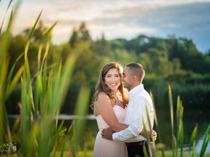 Tmx Img 8746 51 1943197 161427523659256 Stormville, NY wedding beauty