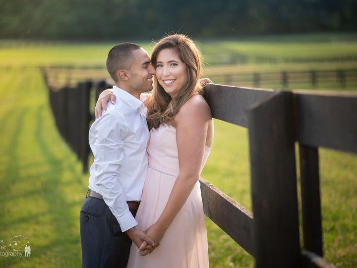 Tmx Img 8752 51 1943197 161427527646054 Stormville, NY wedding beauty