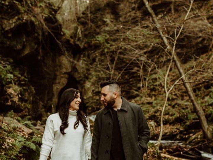 Tmx Screenshot 20210222 211658 Instagram 51 1943197 161427417890652 Stormville, NY wedding beauty
