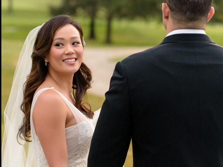 Tmx Screenshot 20210225 135146 Instagram 51 1943197 161428017177119 Stormville, NY wedding beauty