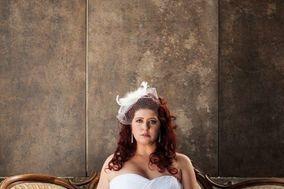 Curvyy Brides