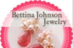 Bettina Johnson Jewelry