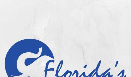 Florida's Rental Boutique